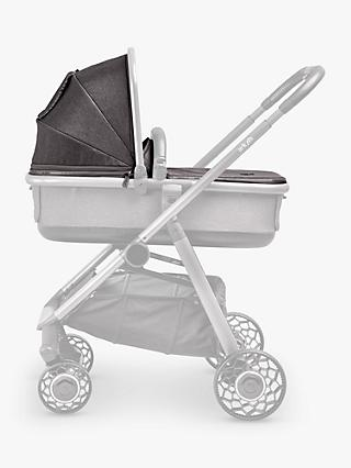 Ark Pushchair Colour Pack, Grey