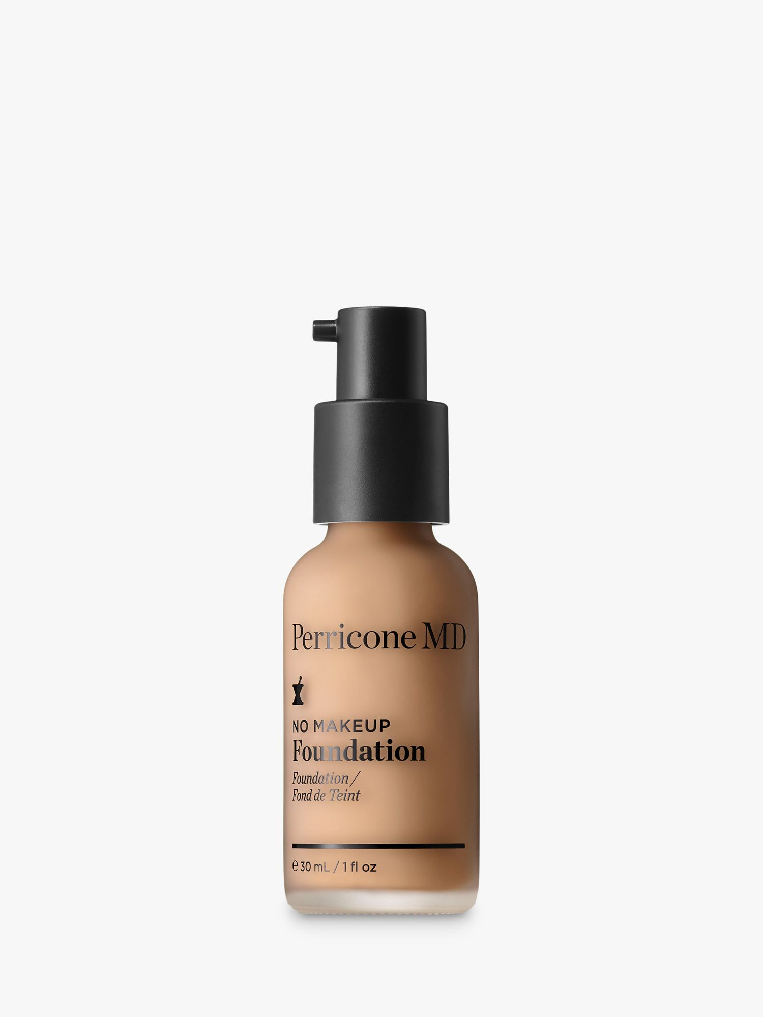 Perricone MD Perricone MD No Makeup Foundation Broad Spectrum SPF 20