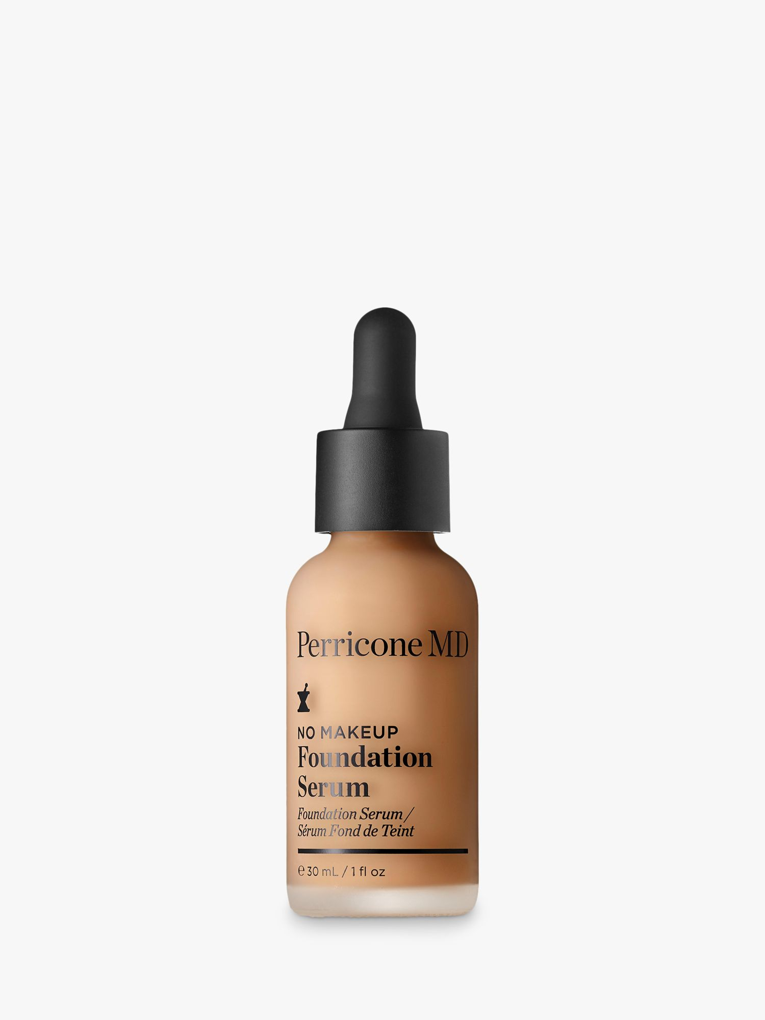 Perricone MD Perricone MD No Makeup Foundation Serum Broad Spectrum SPF20