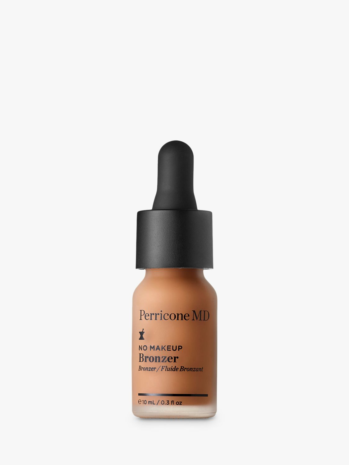 Perricone MD Perricone MD No Makeup Bronzer Broad Spectrum SPF 15