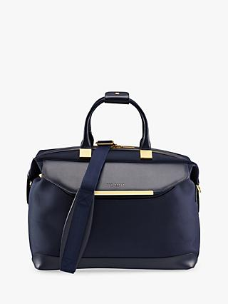Ted Baker Albany Holdall