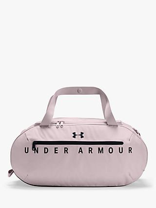 Under Armour Roland Duffel Bag, Small