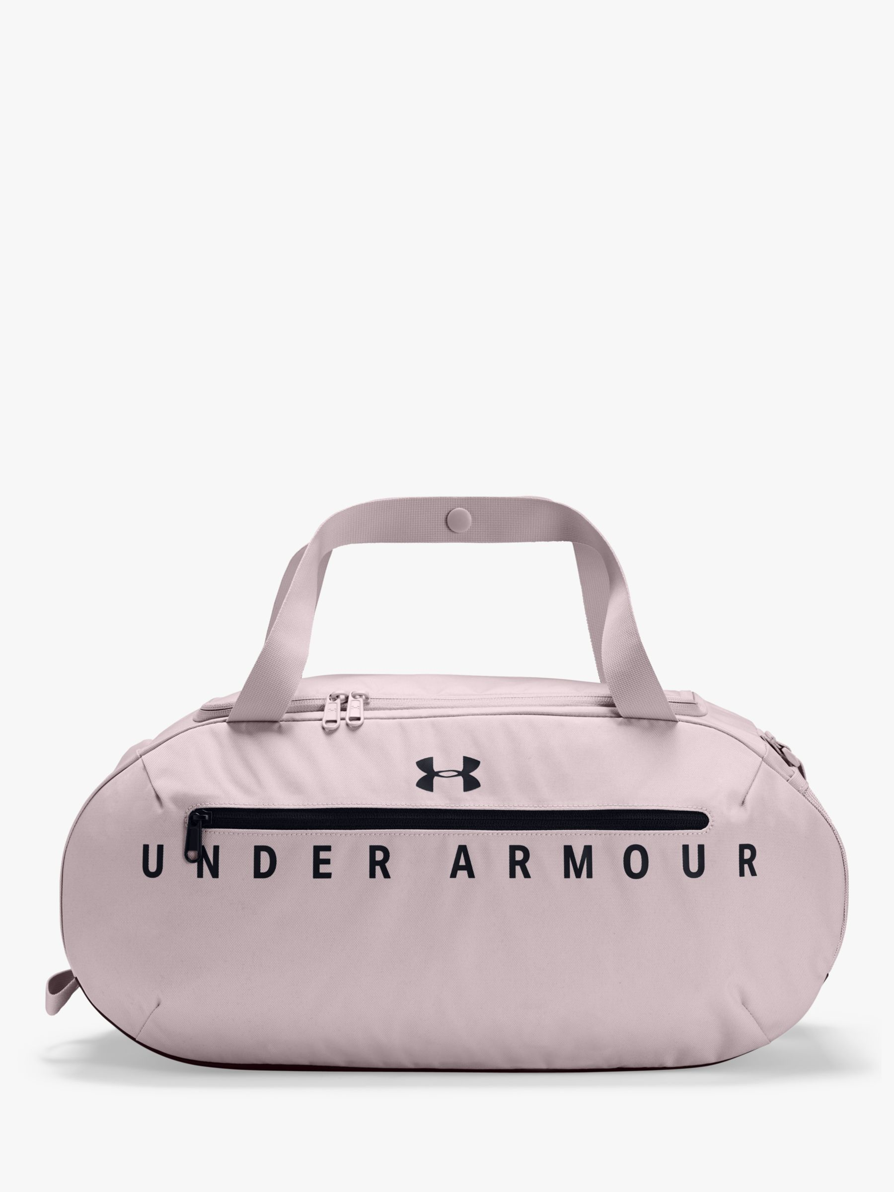 Under Armour Under Armour Roland Duffel Bag, Small