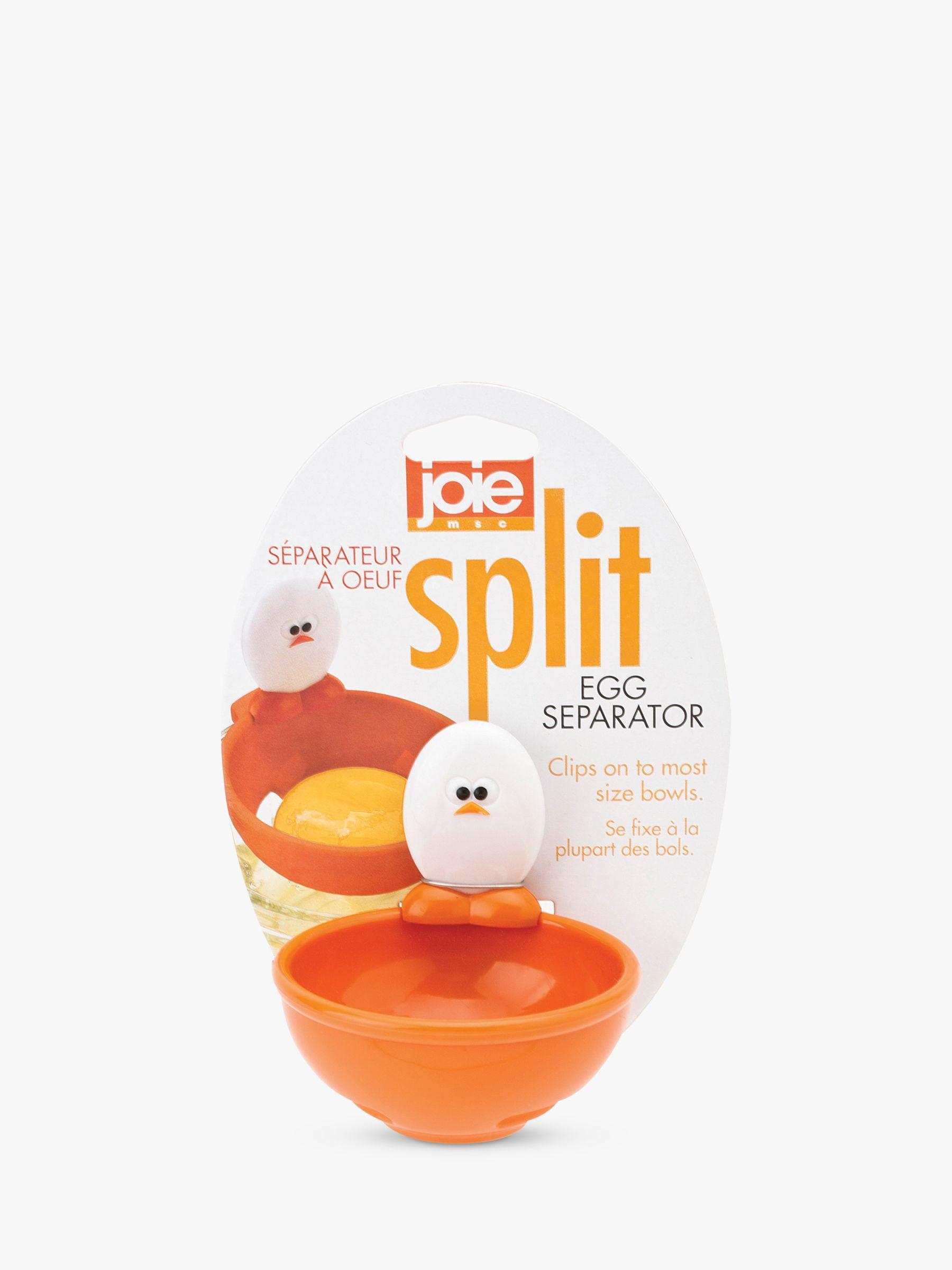 Joie Joie Split Egg Separator