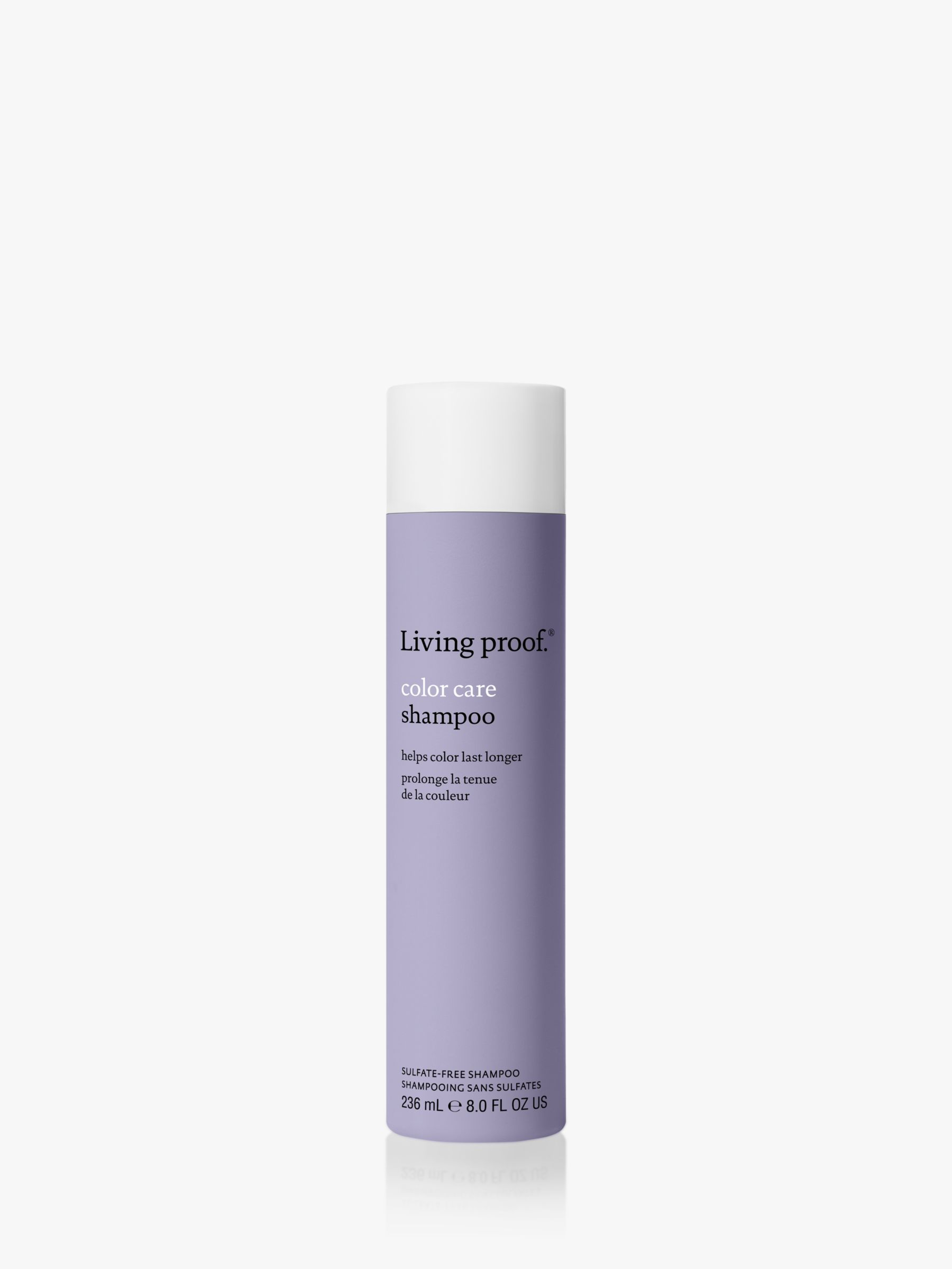 Living Proof Living Proof Color Care Shampoo, 236ml