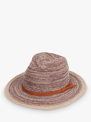 Powder Natalie Sun Hat