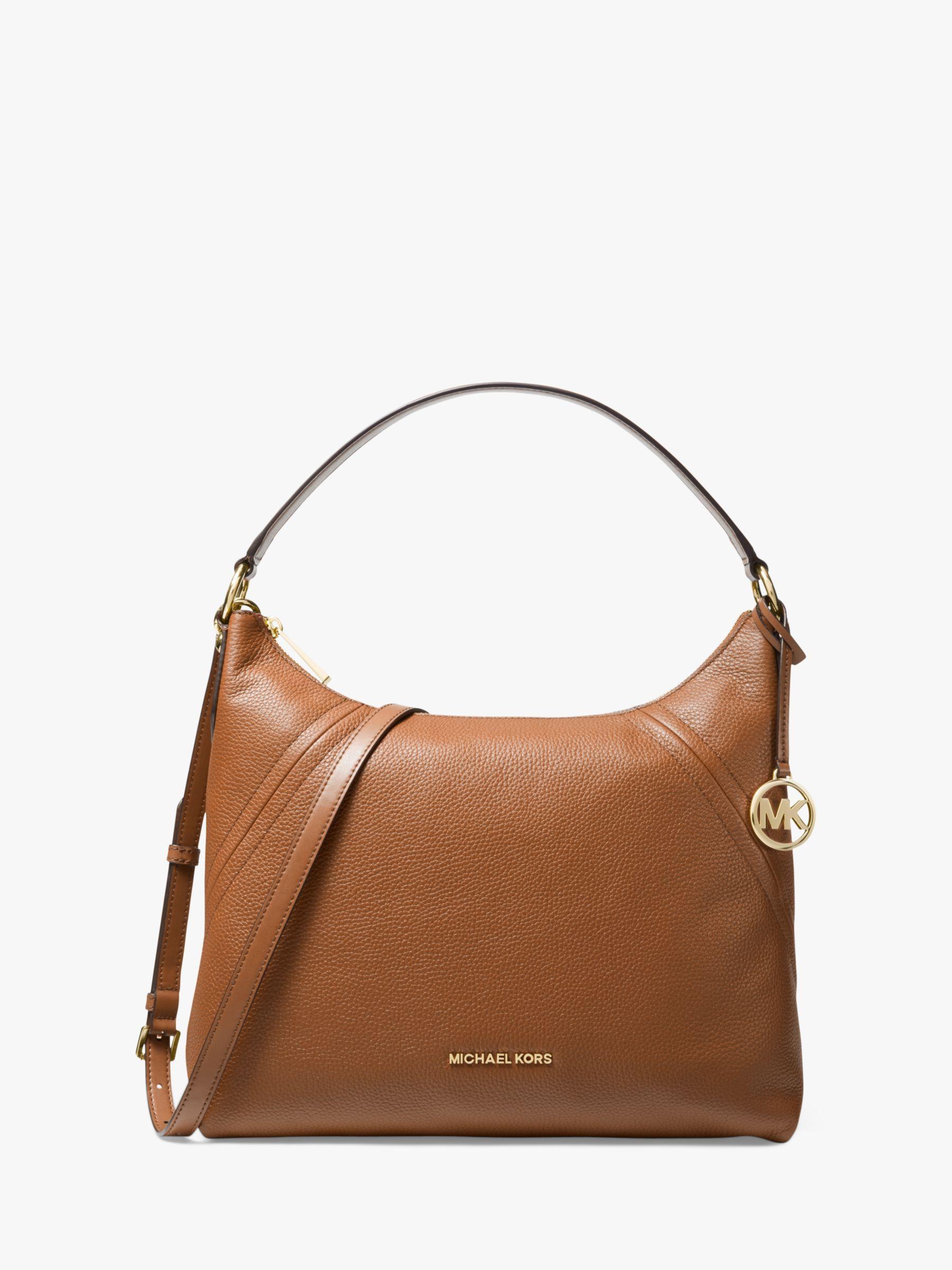 mk discount purses