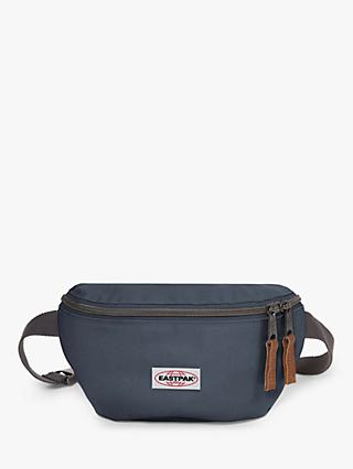 Eastpak Springer Bum Bag, Opgrade Downtown