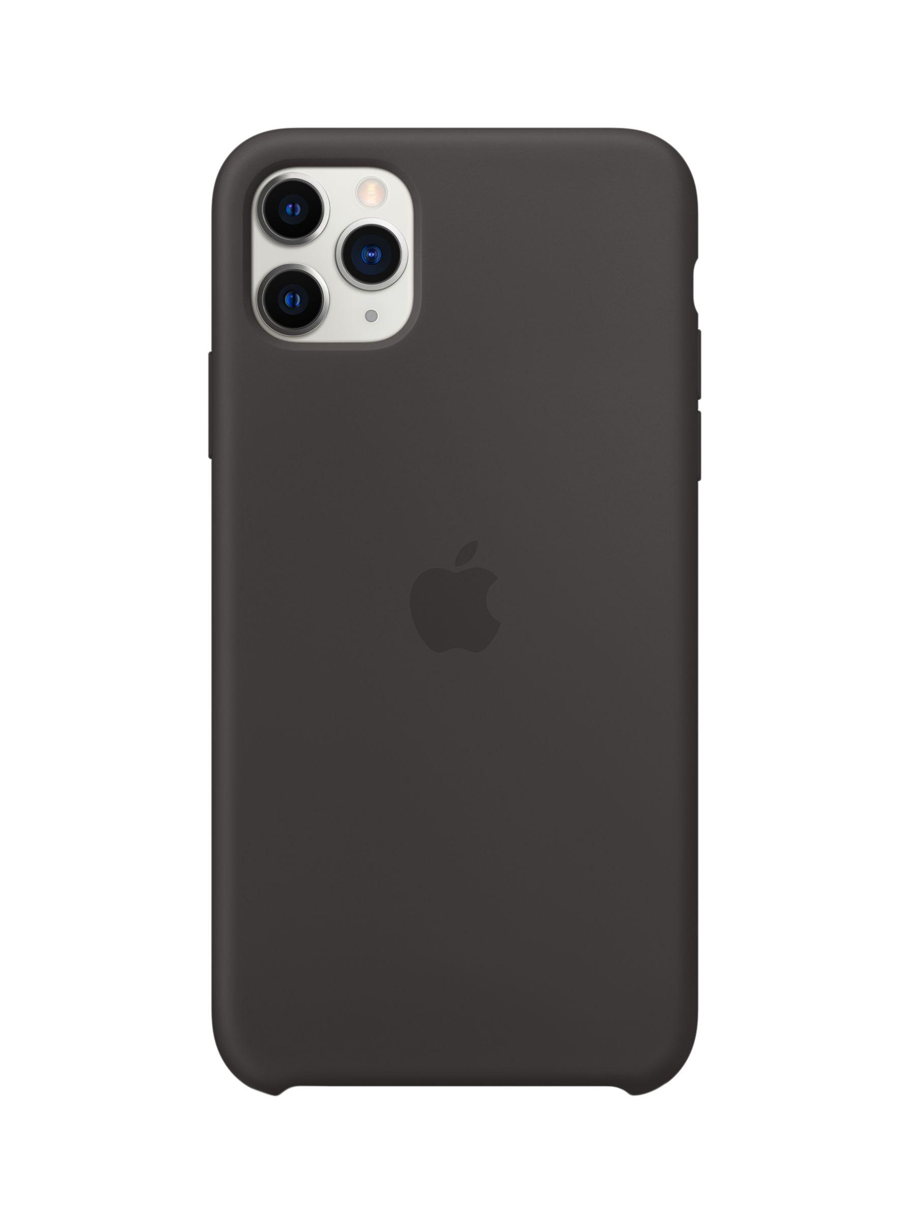 i phone 11 pro max cases