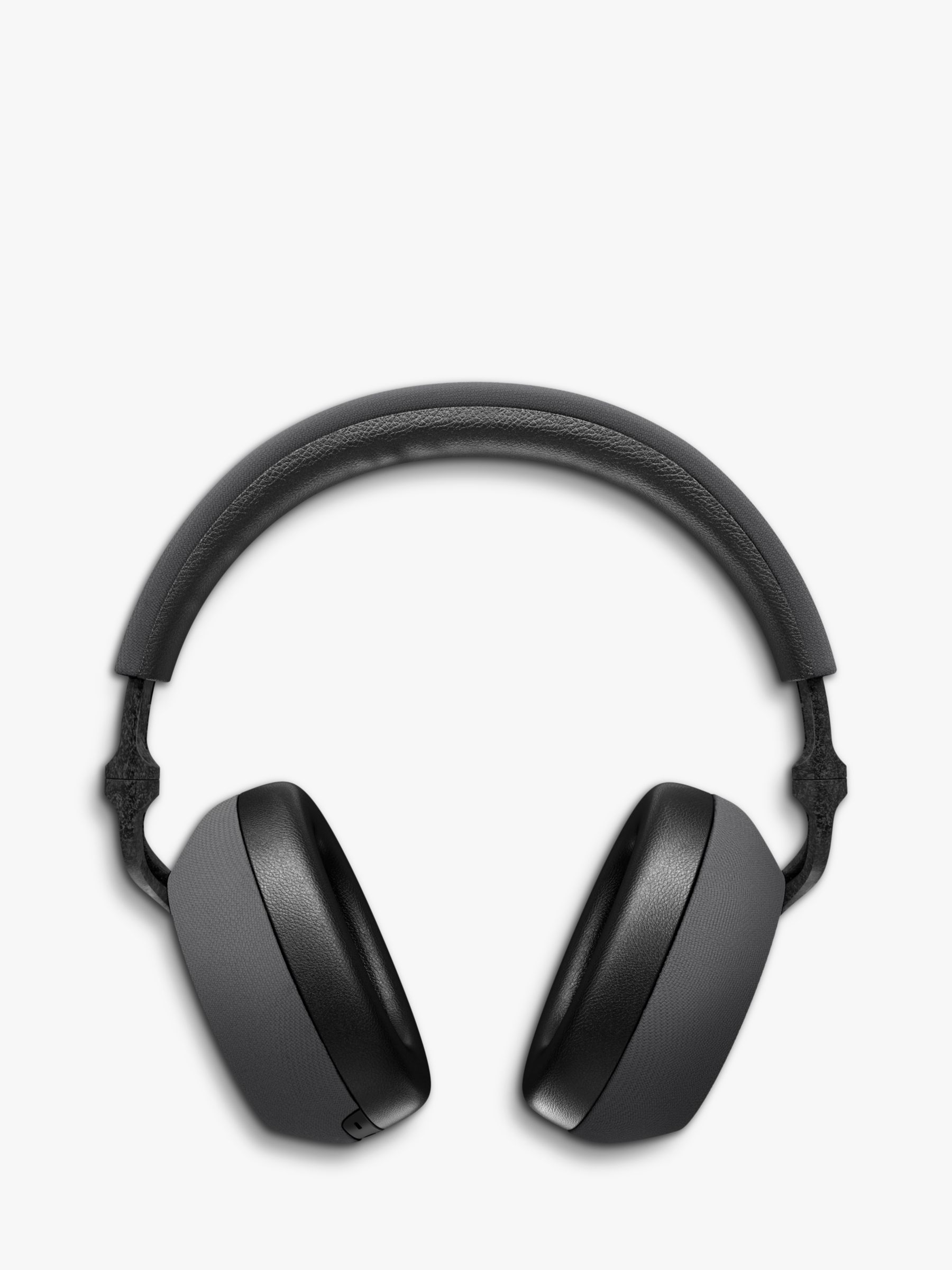 Bowers & Wilkins Bowers & Wilkins PX7 Noise Cancelling Wireless Over Ear Headphones, Space Grey