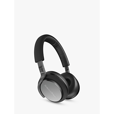 Image of Bowers & Wilkins PX5 Noise Cancelling Wireless On Ear Headphones