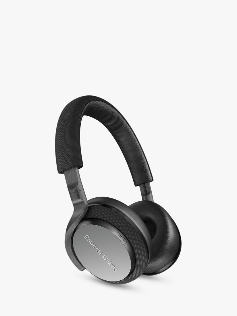 Bowers & Wilkins Bowers & Wilkins PX5 Noise Cancelling Wireless On Ear Headphones