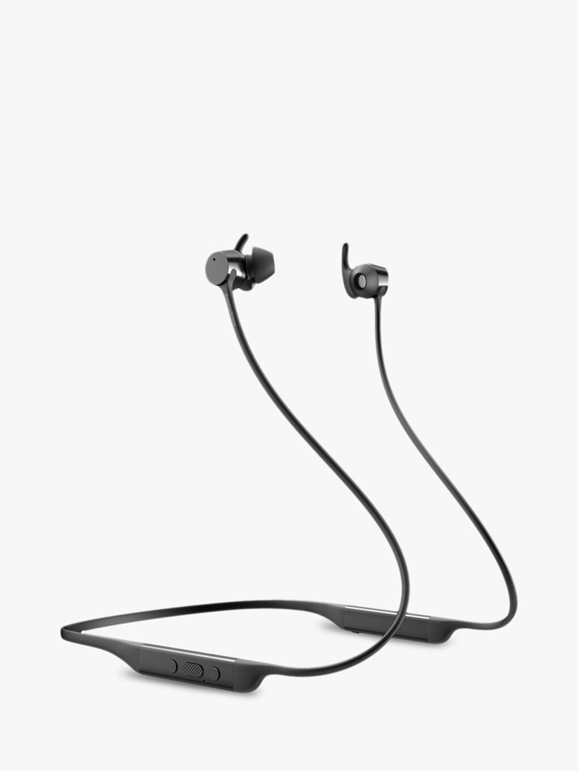 Bowers & Wilkins Bowers & Wilkins PI4 Noise Cancelling Wireless In-Ear Headphones with Mic/Remote