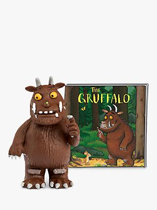 tonies The Gruffalo Tonie Audio Character