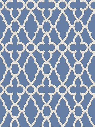 Cole & Son Treillage Wallpaper