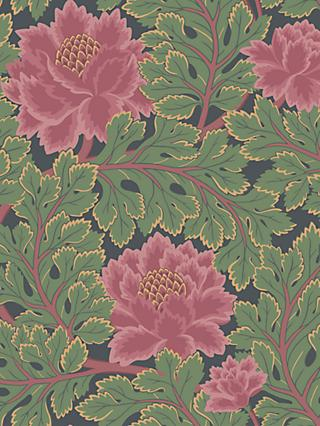Cole & Son Aurora Wallpaper
