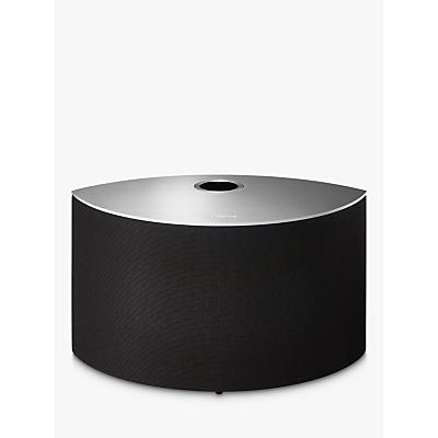 Technics SC-C30 Ottava S Premium Hi-Fi System with Bluetooth, Wi-Fi, Chromecast & AirPlay