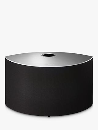 Technics SC-C30 Ottava S Premium Wireless Speaker System with Bluetooth, Wi-Fi, Chromecast & AirPlay