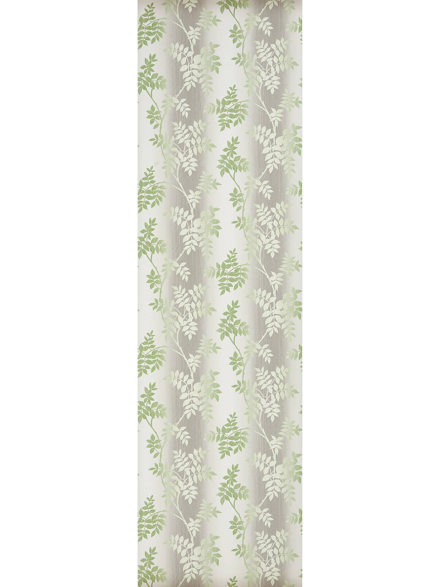 Buy Nina Campbell Posingford Wallpaper, NCW4394-05 Online at johnlewis.com