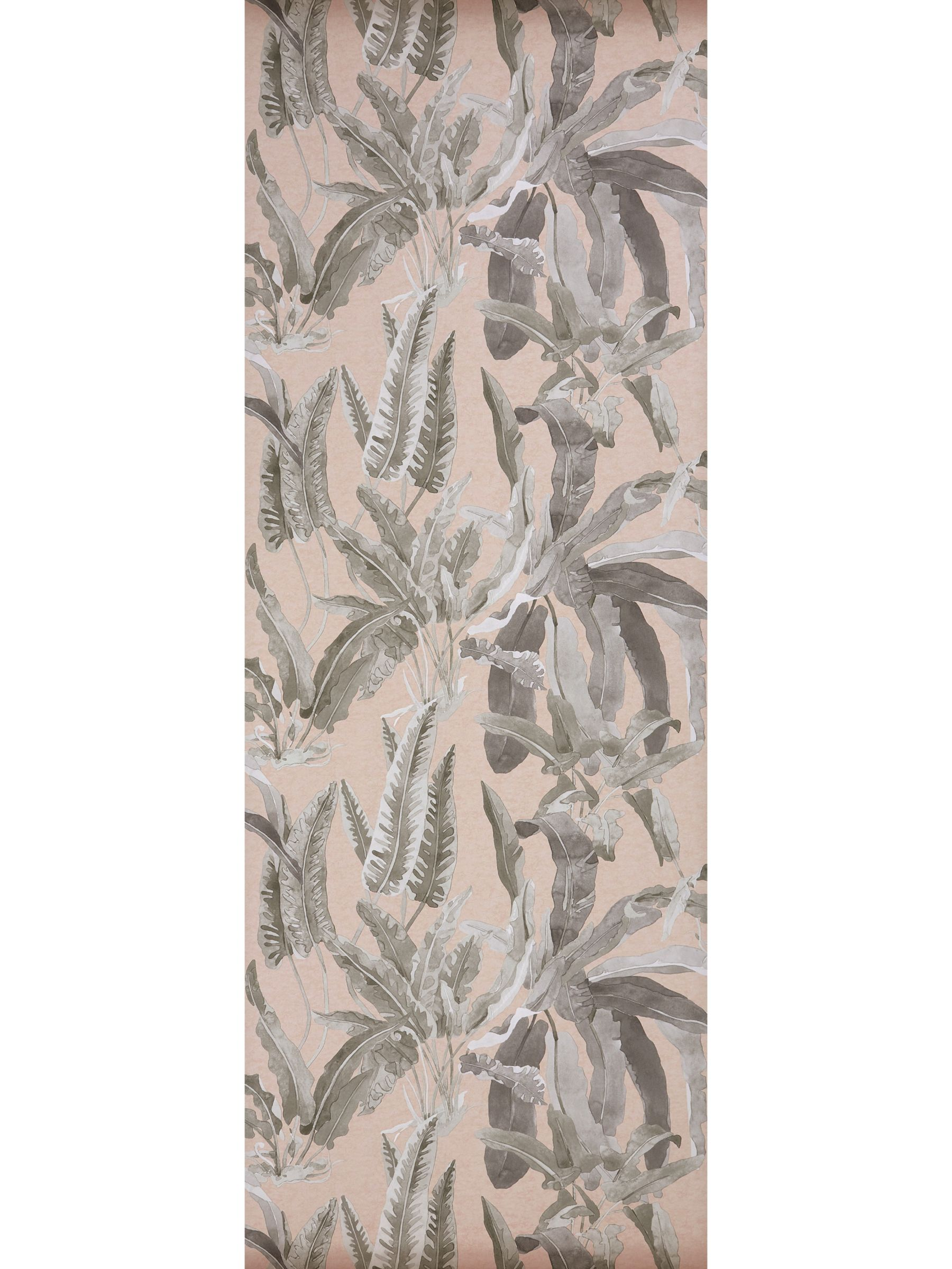 Nina Campbell Nina Campbell Benmore Wallpaper