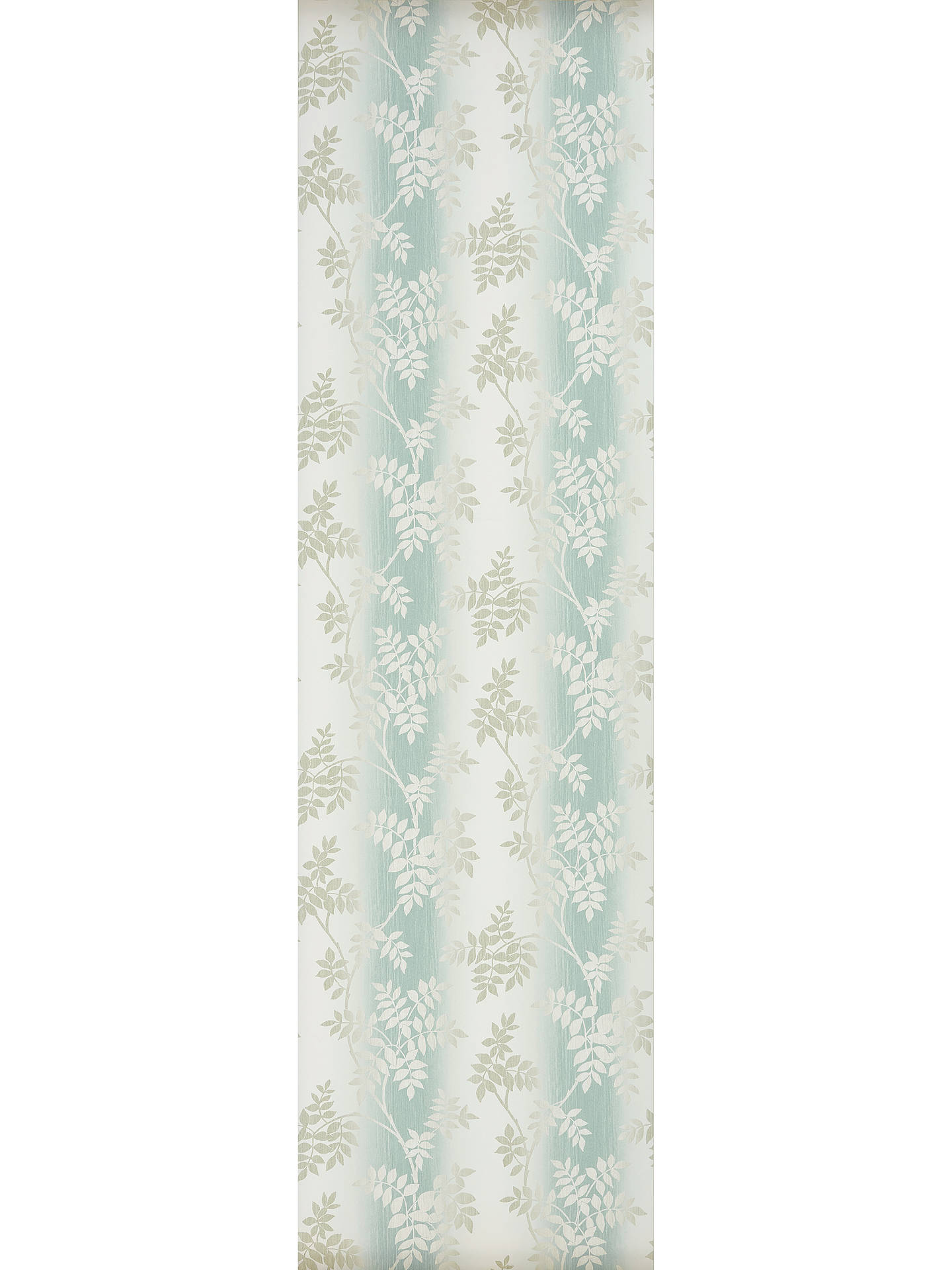 Buy Nina Campbell Posingford Wallpaper, NCW4394-03 Online at johnlewis.com