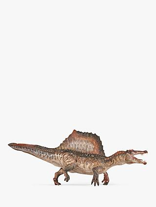 Papo Figurines: Limited Edition Spinosaurus