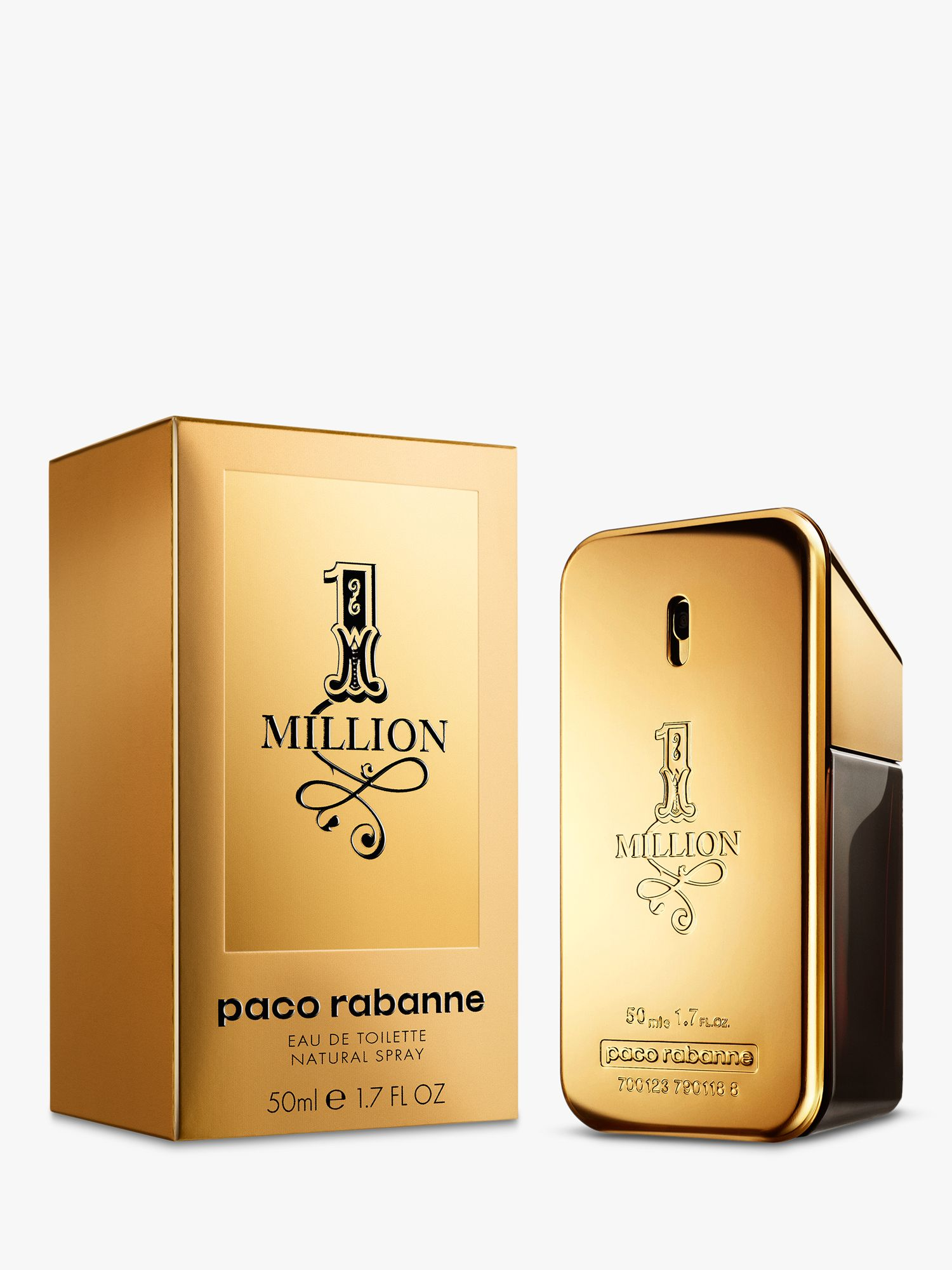 Paco rabanne | Aftershave | Beauty