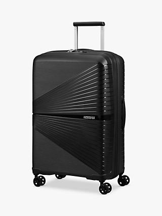 American Tourister Airconic 67cm 4-Wheel Medium Suitcase