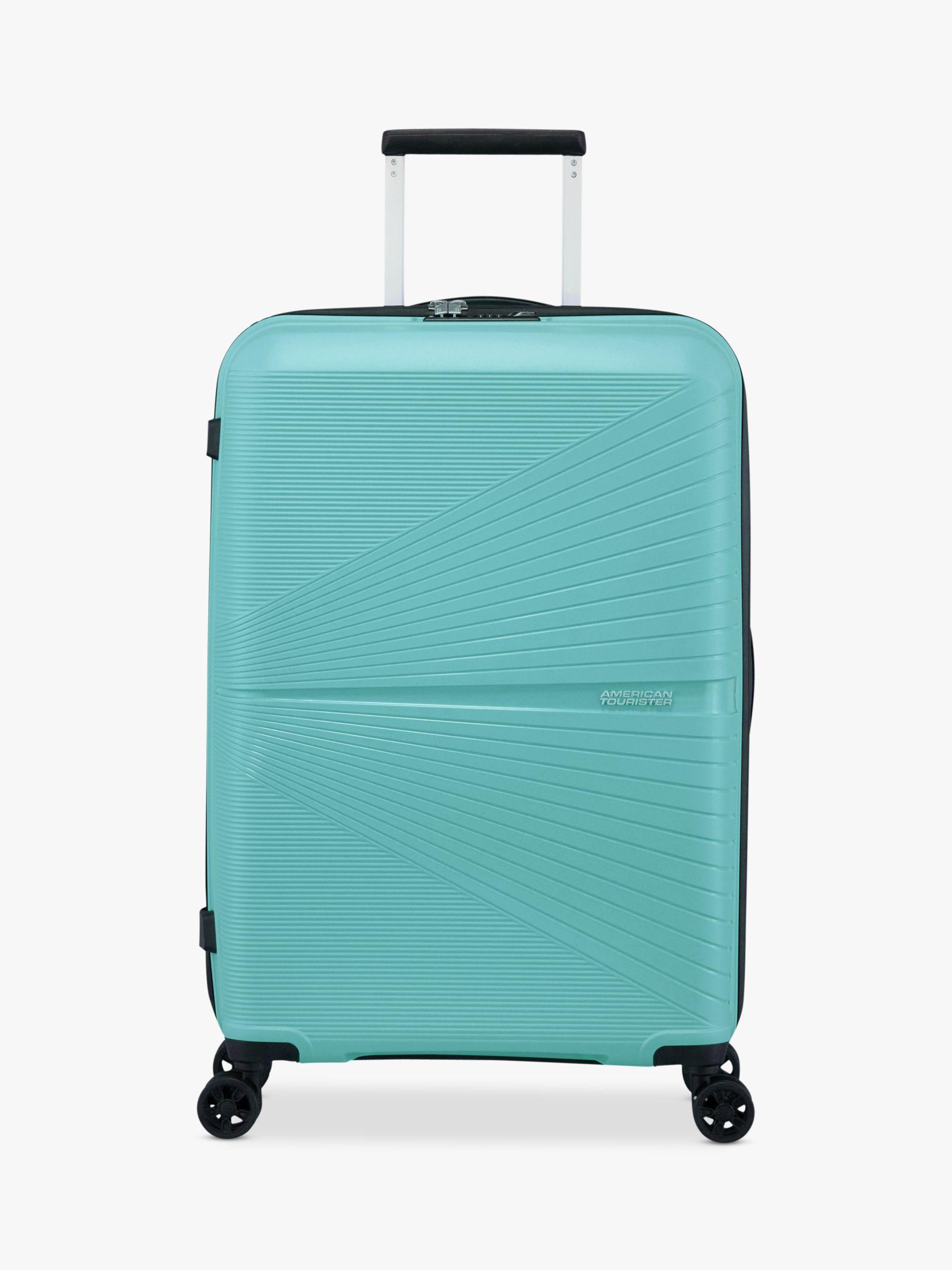 American Tourister American Tourister Airconic 67cm 4-Wheel Medium Suitcase