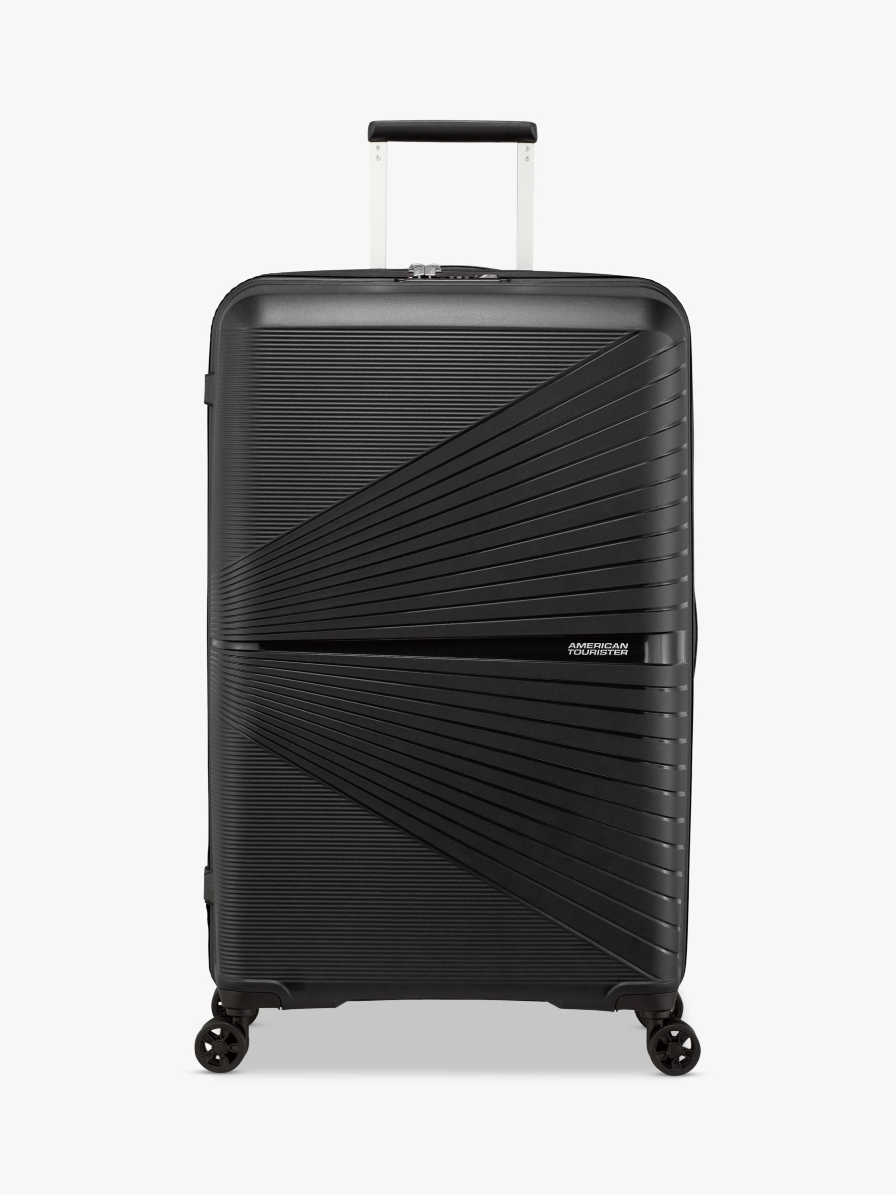 American Tourister American Tourister Airconic 77cm 4-Wheel Large Suitcase