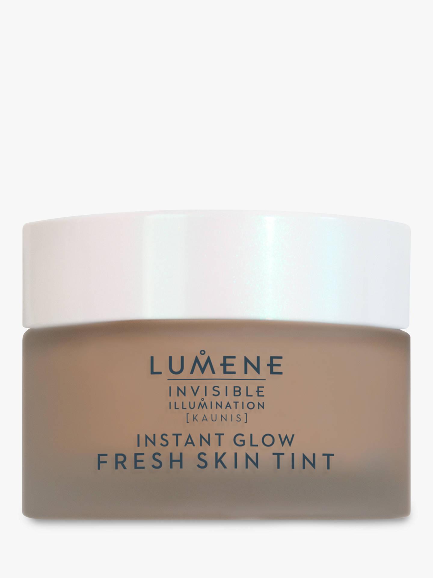glow Skin scene deep penis
