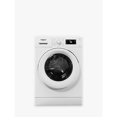 Image of Whirlpool FWG81496W