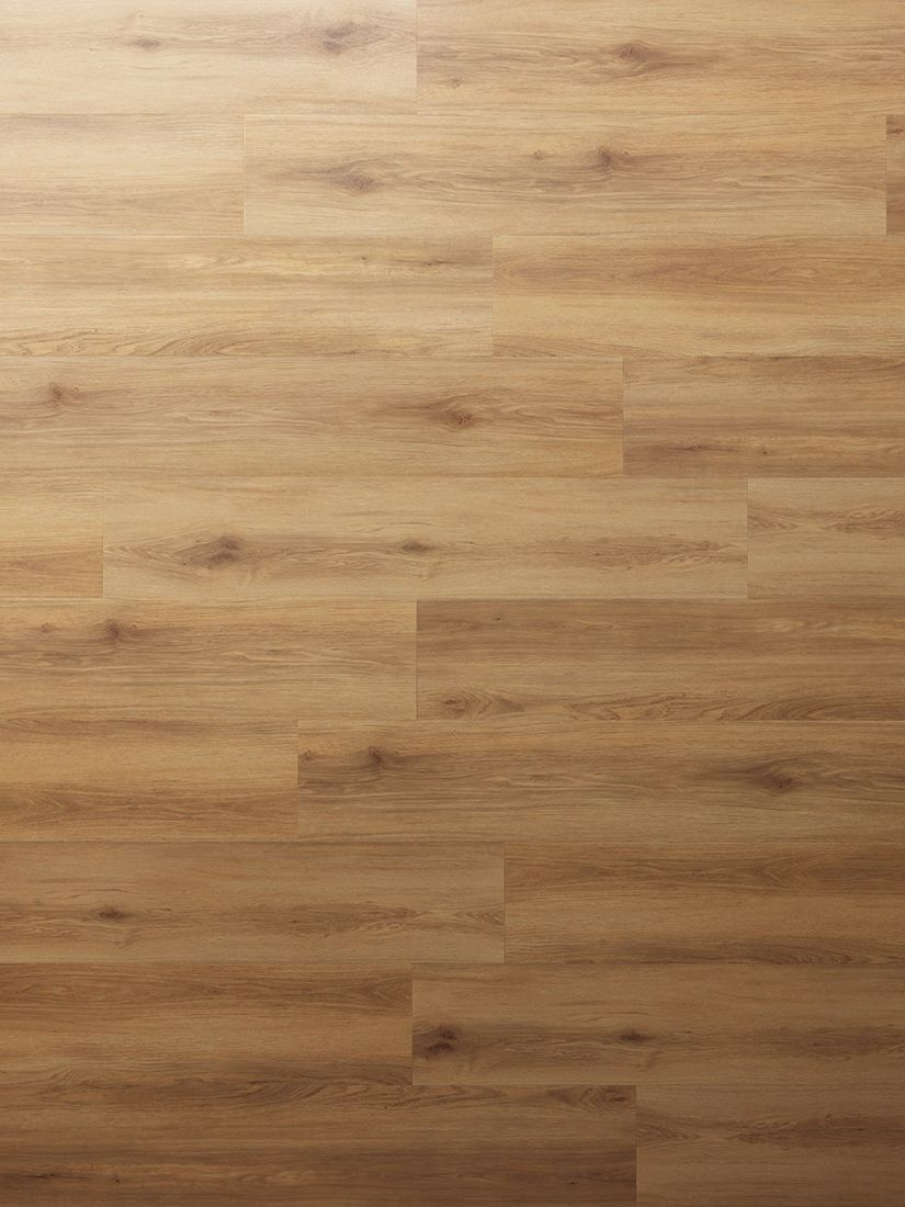 Amtico Amtico Signature Wood Luxury Vinyl Tile Flooring