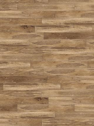 Amtico Signature Wood Luxury Vinyl Tile Flooring