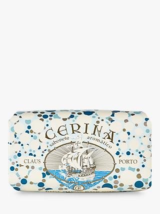 Claus Porto Cerina Bath Soap