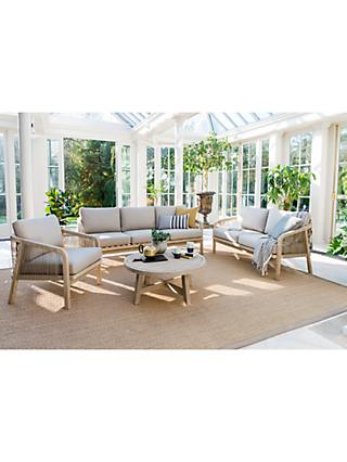 KETTLER Cora Outdoor Furniture