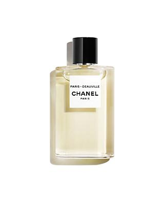 CHANEL Paris-Deauville Les Eaux de CHANEL – Eau de Toilette Spray