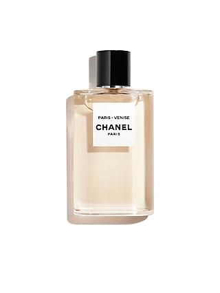 CHANEL Paris-Venise Les Eaux de CHANEL – Eau de Toilette Spray