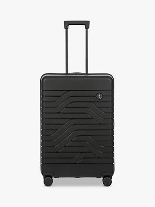 Bric's BY Ulisse 71cm 4-Wheel Medium Suitcase
