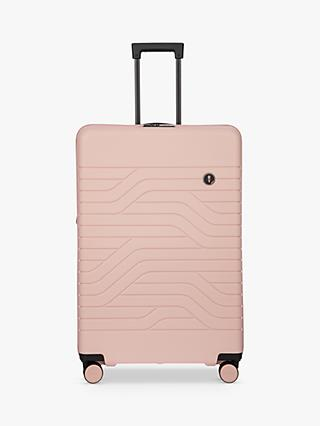 Bric's BY Ulisse 79cm 4-Wheel Large Suitcase
