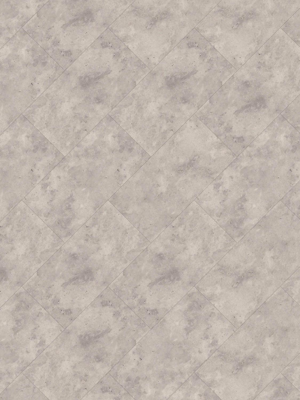 Amtico Amtico Signature Stone Luxury Vinyl Tile Flooring