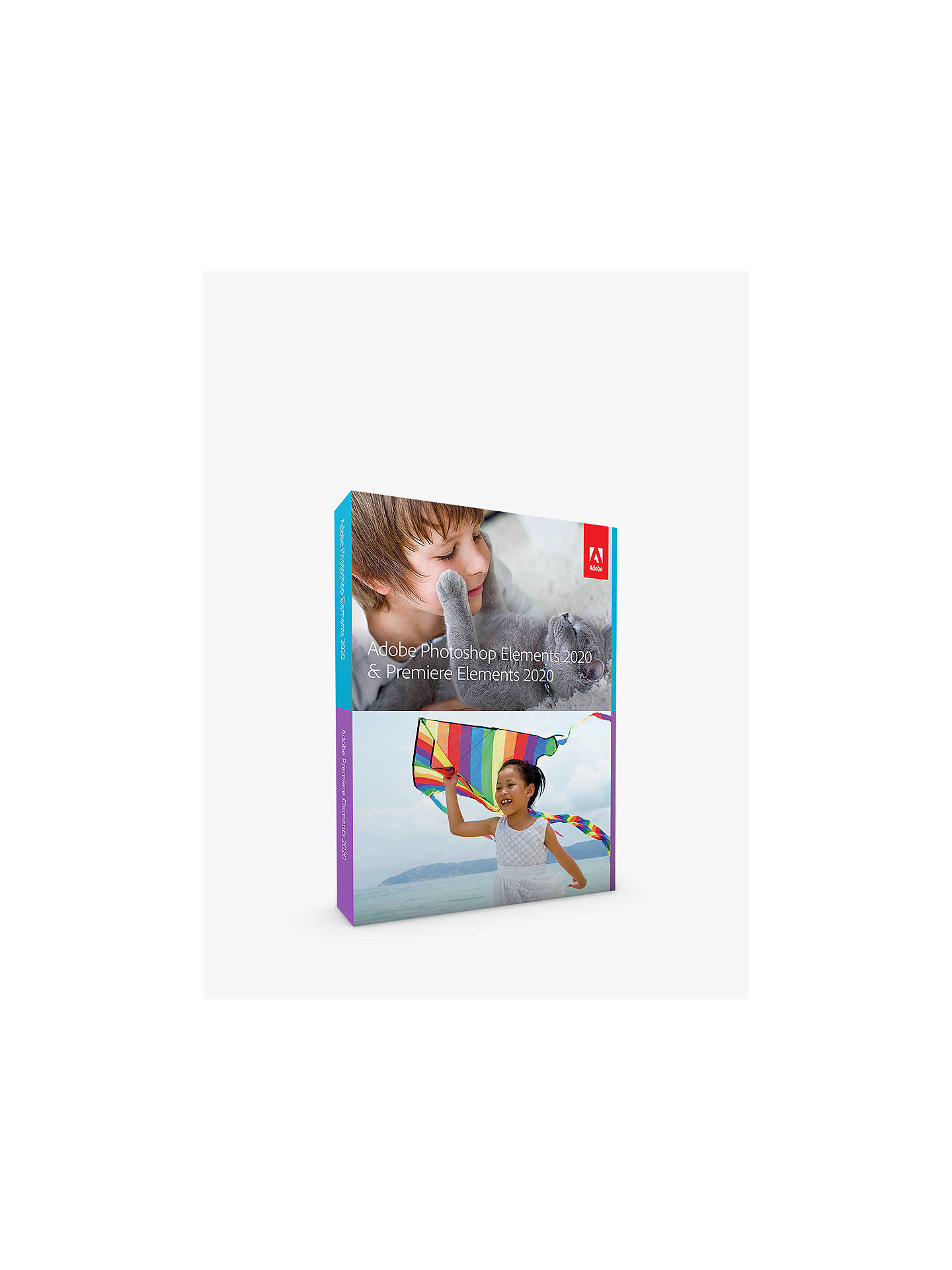 Adobe List Popular Toys Christmas 2020 Adobe Photoshop and Premiere Elements 2020, Photo and Video
