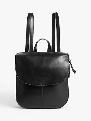 Campeche Tote With Long Straps