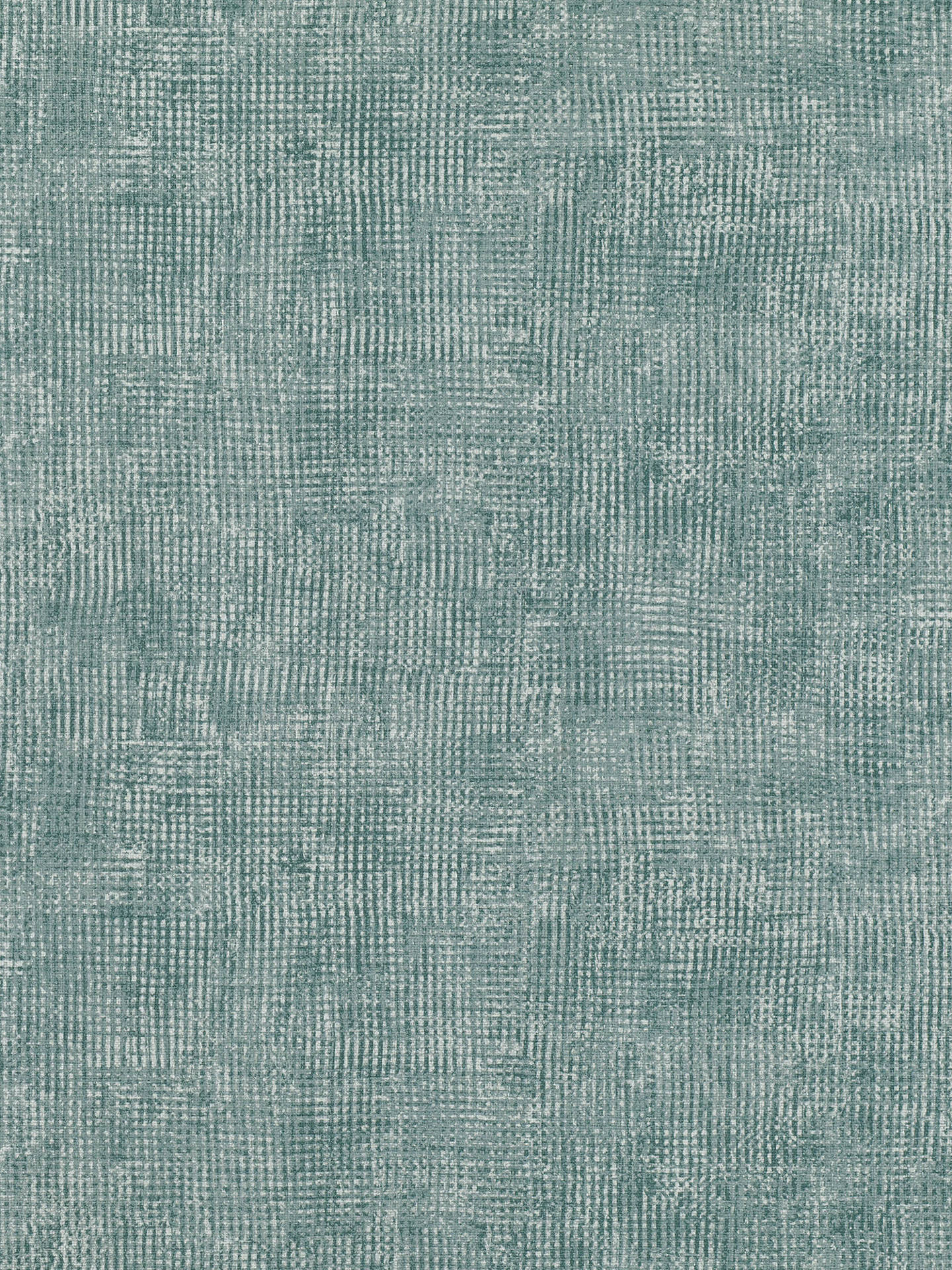 Buy Villa Nova Jali Wallpaper, Teal W551/10 Online at johnlewis.com
