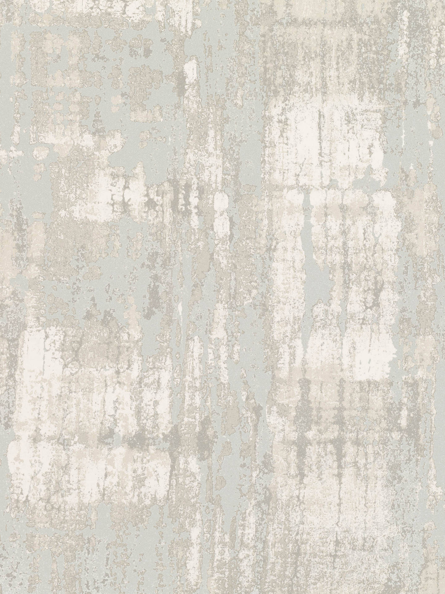 Buy Villa Nova Anta Wallpaper, Pumice W558/05 Online at johnlewis.com