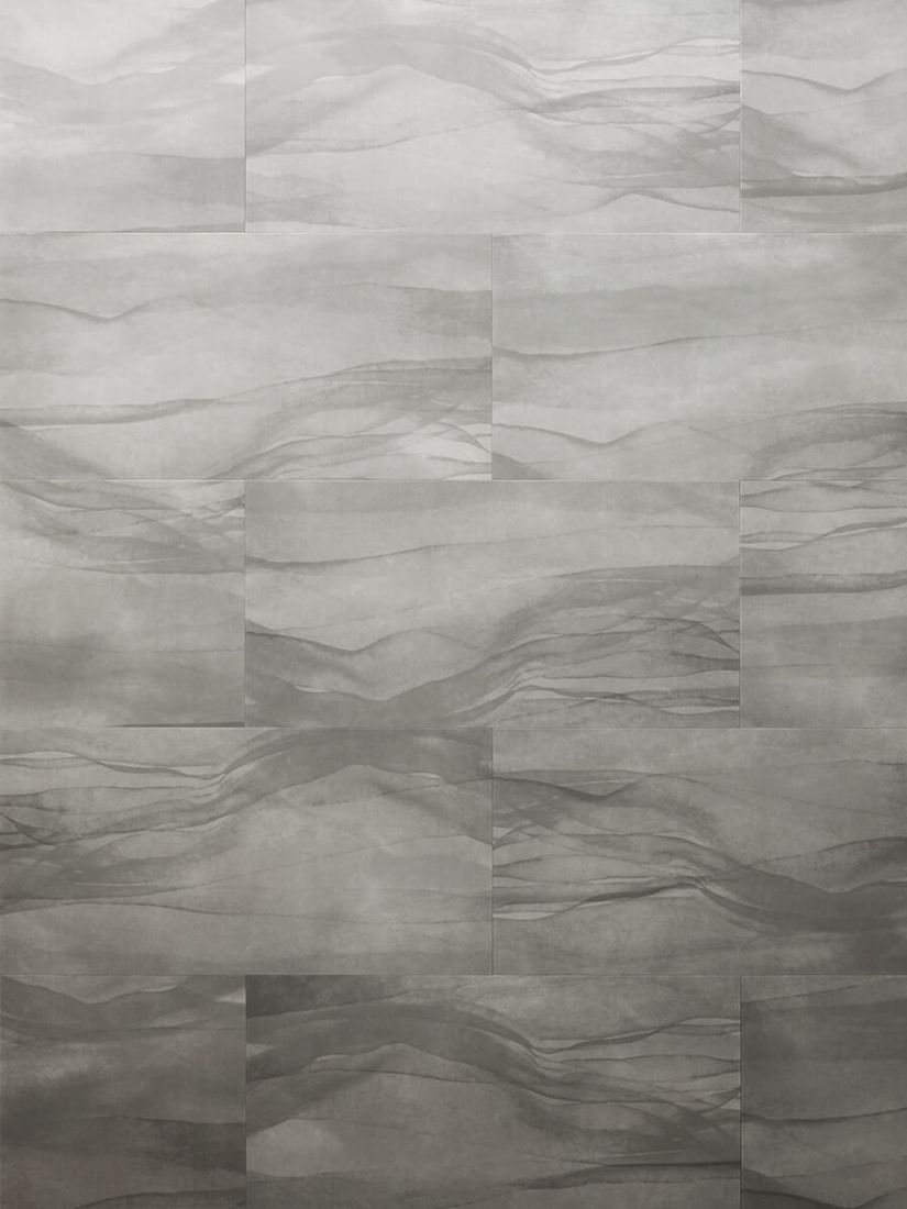 Amtico Amtico Signature Abstract Luxury Vinyl Tile Flooring