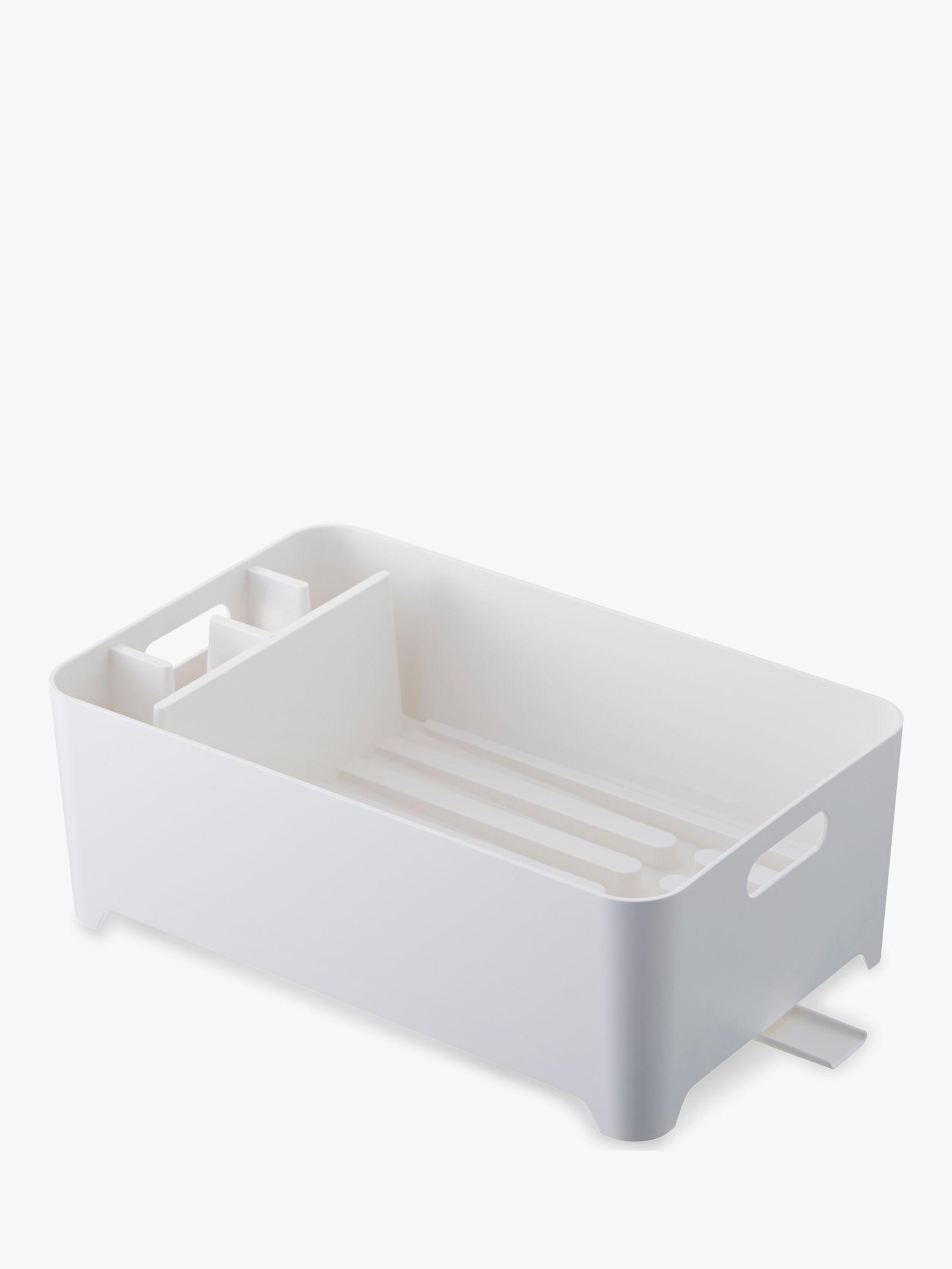 Yamazaki Yamazaki Basket Dish Drainer