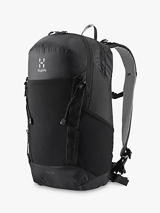 Haglöfs Spiri 20L Backpack