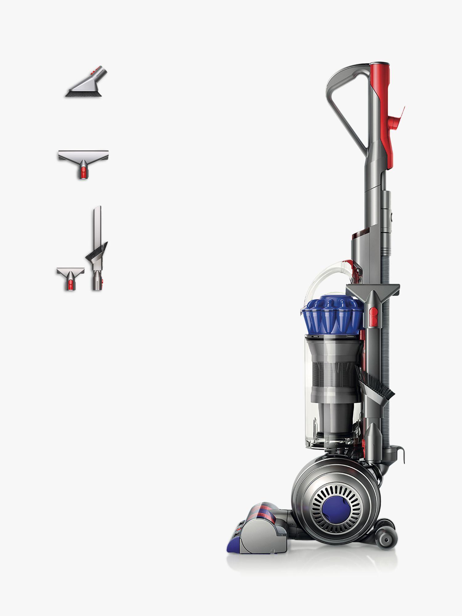 Dyson Dyson Small Ball Allergy Vacuum Cleaner