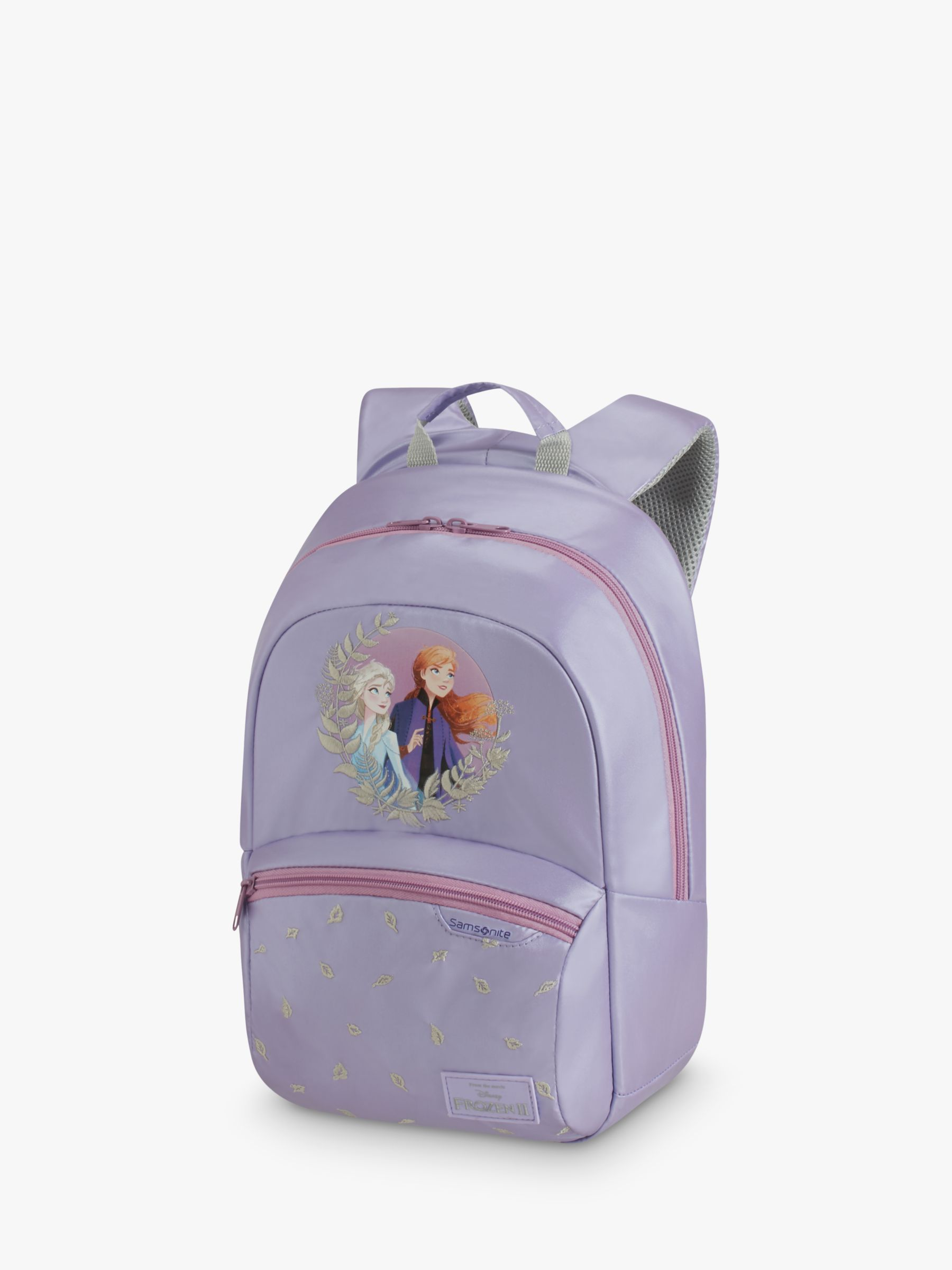 Samsonite Samsonite Disney Frozen II Small Backpack